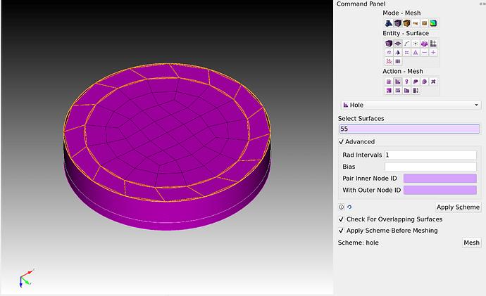 failed_circle_mesh