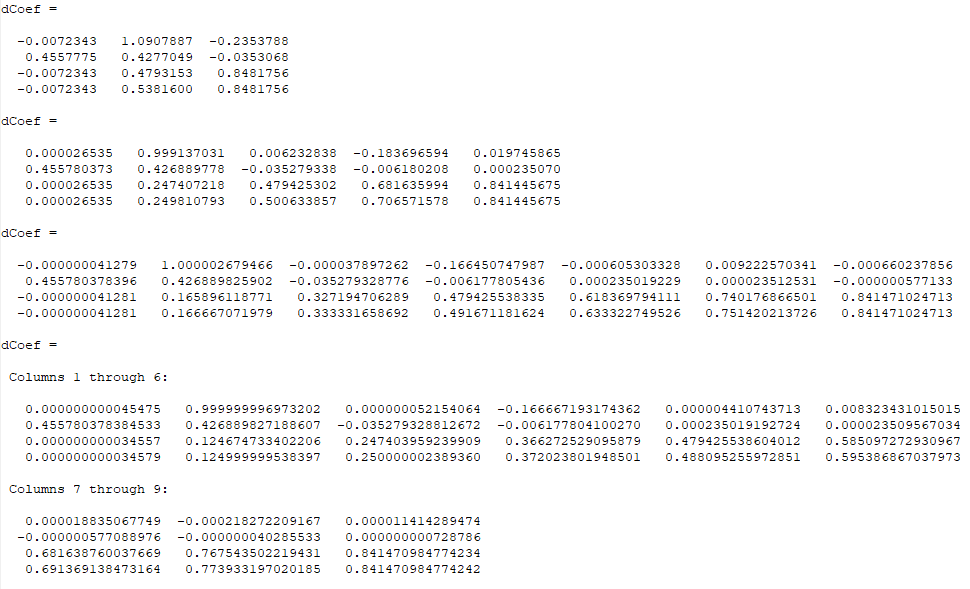 HW3_6_coefficients